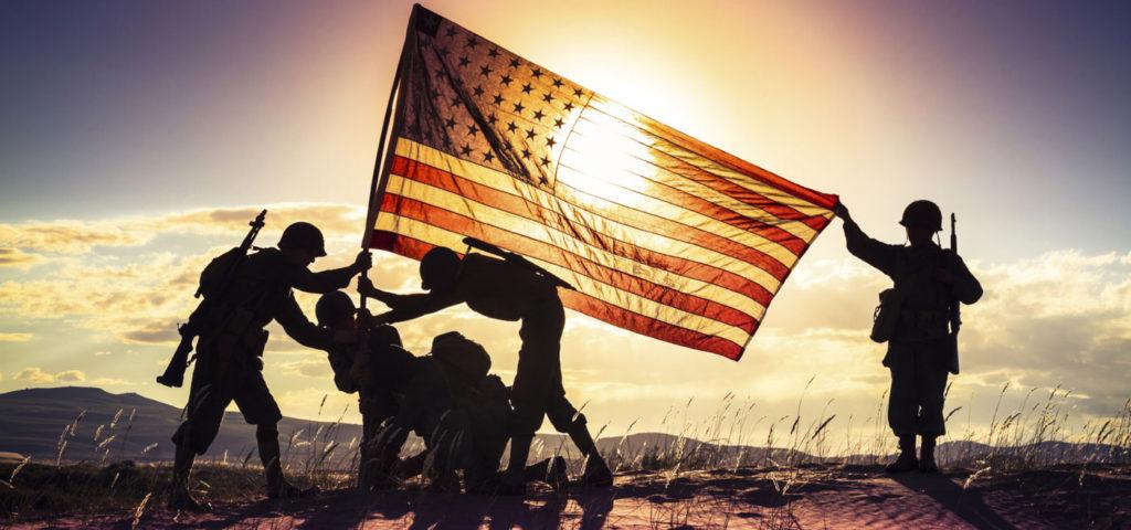 HISA Grant For Veterans