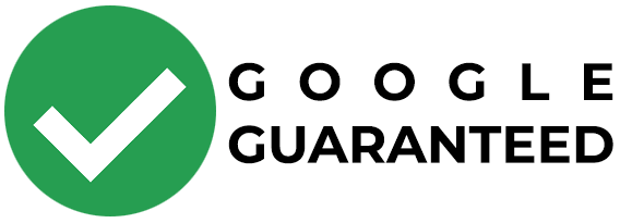 Accessible Remodeling Google Guarantee