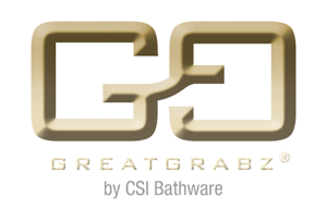 Great Grabz Logo