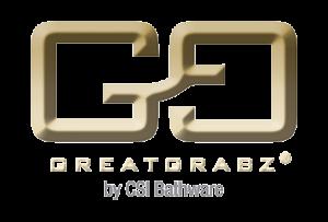 Great Grabz Logo